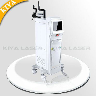 Vertical Fractional Co2 Laser 30w