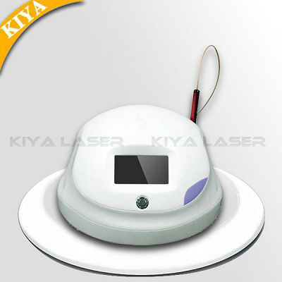 2015 Newest Portable high quality 13.56MHz vascular removal machine